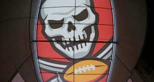 USATSI_9683437_168383805_lowres Buccaneers Release OT Marquis Lucas From PS Injured List