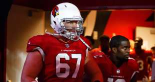 USATSI_10226884_168383805_lowres Redskins Sign OL Tony Bergstrom, Release DL A.J. Francis
