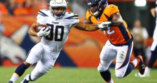 USATSI_10283131_168383805_lowres Eagles Expected To Sign LB Corey Nelson To One-Year Deal