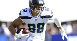 USATSI_10335838_168383805_lowres NFL Notes: Jaguars, Rams, Seahawks