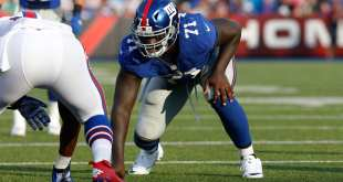 USATSI_9500432_168383805_lowres Broncos Sign DE Stansly Maponga To Practice Squad
