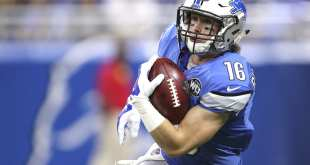 USATSI_9512450_168383805_lowres Lions Promote WR Jace Billingsley, Place C Travis Swanson On IR