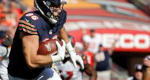 USATSI_9687979_168383805_lowres Bears TE Zach Miller Still Hoping To Resume Career After Serious Knee Injury