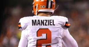 Johnny-Manziel-3 NFL Notes: Johnny Manziel, Workouts, Seahawks, Texans