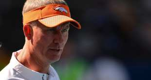 Mike-McCoy-4 Cardinals Officially Hire Mike McCoy, Al Holcomb & Jeff Rodgers As Coordinators