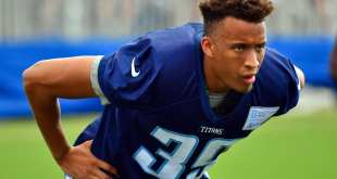 USATSI_10185177_168383805_lowres Falcons Sign CB Jeremy Boykins To Practice Squad