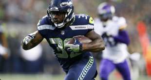 USATSI_10226493_168383805_lowres Lions Meeting With Seahawks RB Mike Davis Saturday