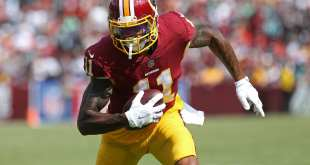 USATSI_10292288_168383805_lowres Browns Tried To Trade For WR Terrelle Pryor Before Deadline