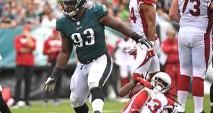 USATSI_10352504_168383805_lowres Eagles Sign DT Timmy Jernigan To Four-Year, $48M Extension