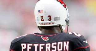 USATSI_10348652_168383805_lowres Adrian Peterson Lists Texans, Packers, Panthers, Dolphins & Rams As Potential Fits