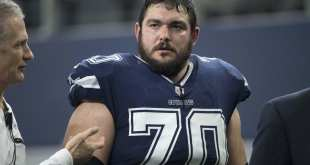 USATSI_10432915_168383805_lowres Contract Talks Between Cowboys & G Zack Martin To Pick Up After Season
