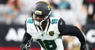 USATSI_10447815_168383805_lowres Browns Claim WR Larry Pinkard Off Waivers From Jaguars