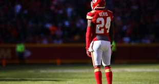 USATSI_10478141_168383805_lowres Darrelle Revis Wants To Return For 2018 Season