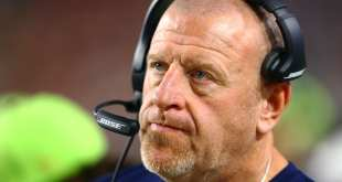 USATSI_9085624_168383805_lowres Tom Cable Among Candidates For Cowboys' OL Coach Job