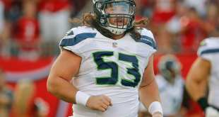 USATSI_9718843_168383805_lowres Seahawks Promoting C Joey Hunt To Active Roster, Sign Three To Practice Squad