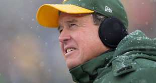 USATSI_9724282_168383805_lowres Packers Expected To Fire DC Dom Capers