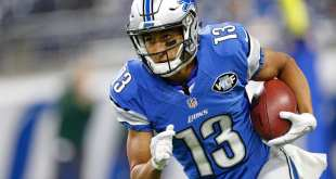 USATSI_9791882_168383805_lowres Lions Place WR T.J. Jones On IR, Promote WR Andy Jones