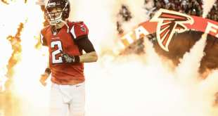 USATSI_9831734_168383805_lowres Falcons & Matt Ryan Agree To Five-Year, $150M Extension
