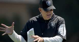 USATSI_10184954_168383805_lowres Texans Hiring Brad Seely As Special Teams Coach