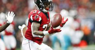 USATSI_10348828_168383805_lowres Falcons Open To Signing S Ricardo Allen To Long-Term Extension