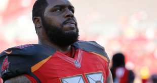 USATSI_10533451_168383805_lowres Bengals Sign DL Chris Baker To One-Year Deal
