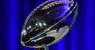USATSI_10579686_168383805_lowres Bovada 2018 Super Bowl Odds