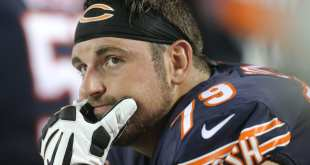 USATSI_10214104_168383805_lowres Bears Re-Sign OT Bradley Sowell To Two-Year Deal