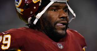 USATSI_10219218_168383805_lowres Redskins Re-Sign RFA OT Ty Nsekhe