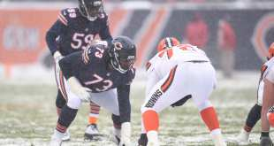 USATSI_10521024_168383805_lowres Bears Re-Sign DL John Jenkins To One-Year Deal