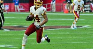 USATSI_9725536_168383805_lowres Colts Bringing In Redskins WR Ryan Grant For Visit
