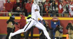 USATSI_9743601_168383805_lowres Vikings Have Inquired About P Marquette King