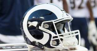 Rams-Helmet-10 NFC West Notes: 49ers, Cardinals, Rams