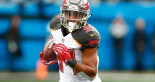 USATSI_10498162_168383805_lowres Buccaneers Re-Signing RB Charles Sims