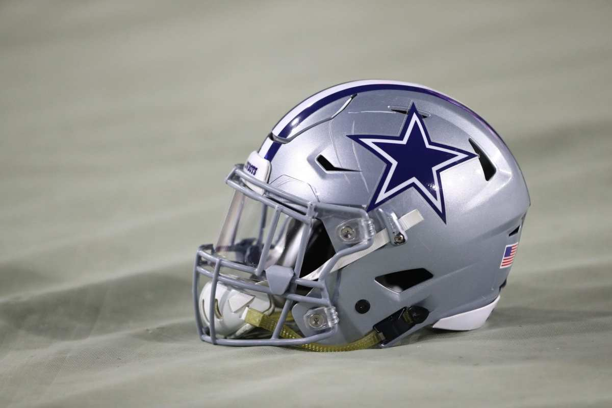 NFC East Notes: Cowboys, Eagles, Redskins