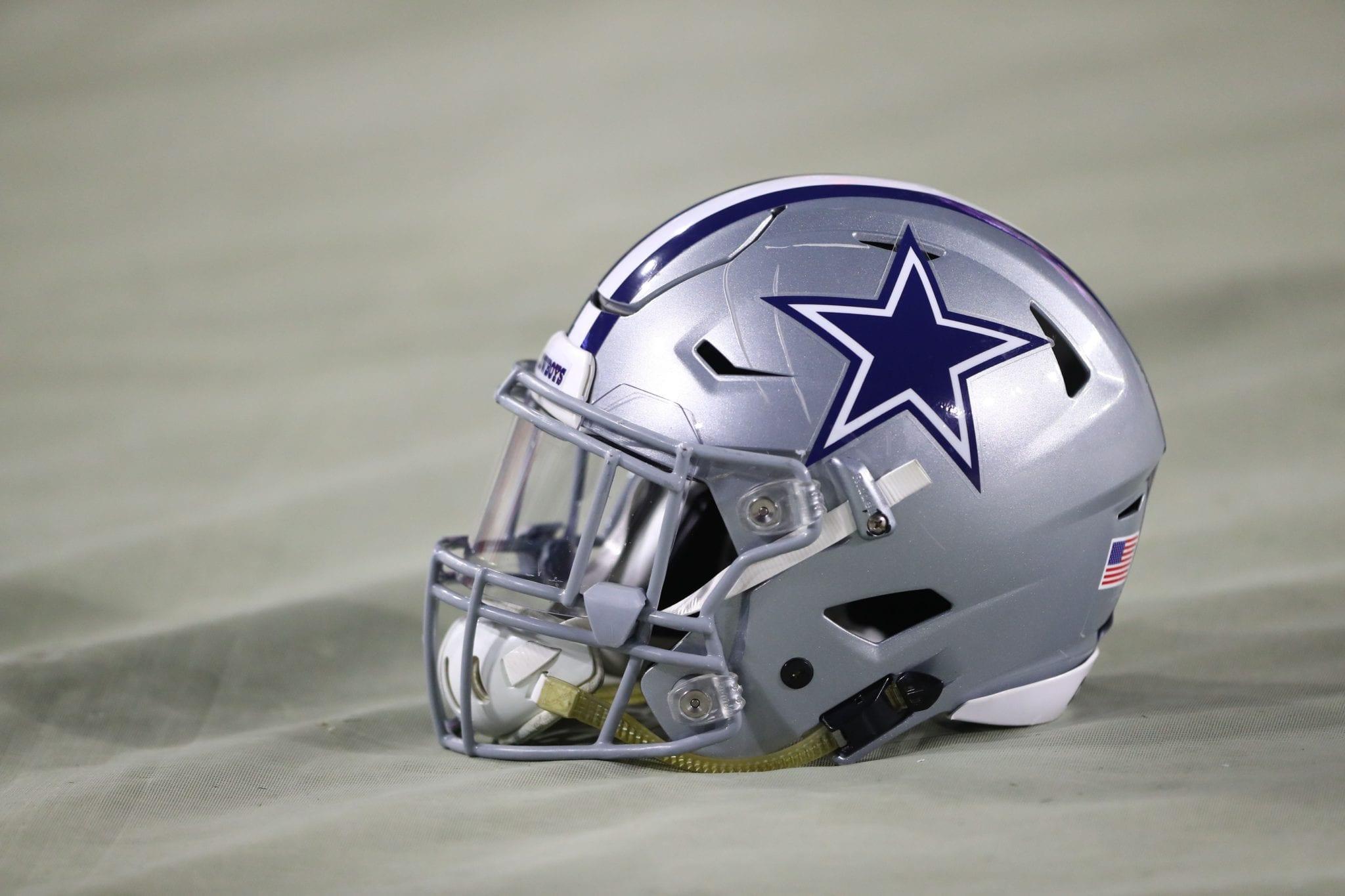 Cowboys-helmet-5