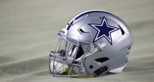 Cowboys-Helmet-5 NFC Notes: 49ers, Cowboys, Seahawks