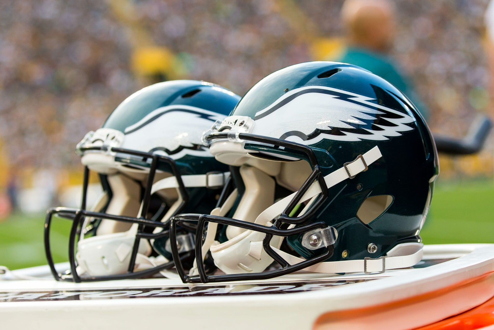 Eagles-helmet-5