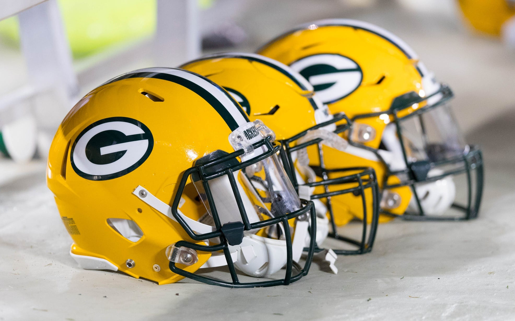 Packers-helmet-4
