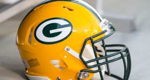 Packers-Helmet-5 NFC Notes: Cowboys, Packers, Seahawks