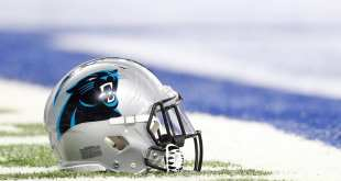 "USATSI_10339810_168383805_lowres Steelers Minority Owner David Tepper ""Leading Candidate"" To Purchase Panthers"