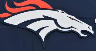 USATSI_10890293_168383805_lowres Broncos Signing DL Caushaud Lyons, OLB Antonio Simmons & LB Bo Bower
