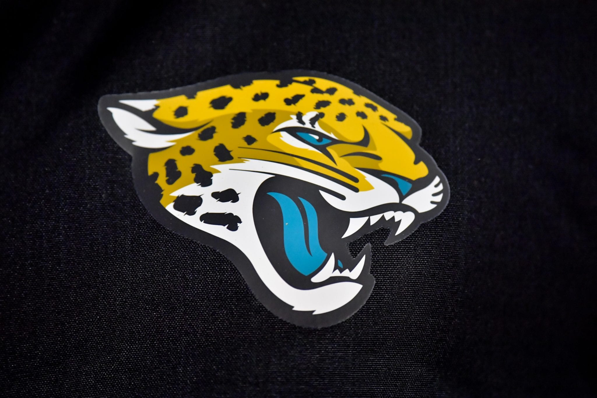 Jaguars-logo-2