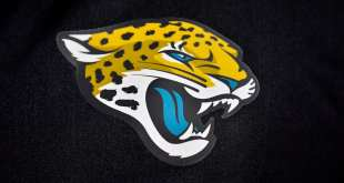 Jaguars-Logo-2 AFC South Notes: Jaguars, Texans, Titans