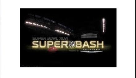 Superbash 2013