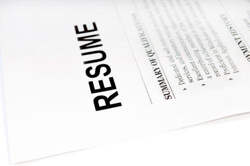 10 sygnałów świadczących o tym, że rekrutacja to