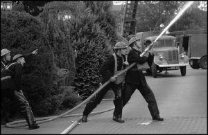 Mick Hill Woodhall air raid (3)