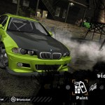 Nfsmods Bmw M3 E46 Fully Customizable Addon