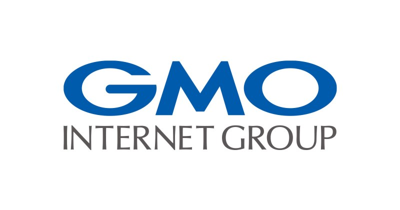 GMOインターネット株式会社公式HP