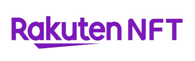 Rakuten NFT 楽天NFT事業に参入へ 2022春にマーケットプレイス提供を開始予定
