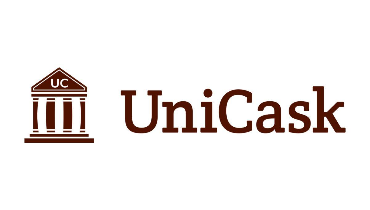 世界初ウイスキー樽をNFT化して販売するUniCask(ユニカスク)が、JBA(一般社団法人 日本ブロックチェーン協会)の定例イベントに9月14日登壇決定!イベント内でNFTのプレゼントも実施予定!